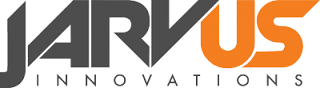Jarvus Innovations