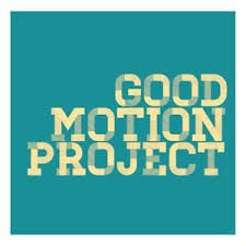 Good Motion Project