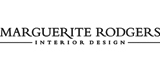 marguerite-rodgers-logo